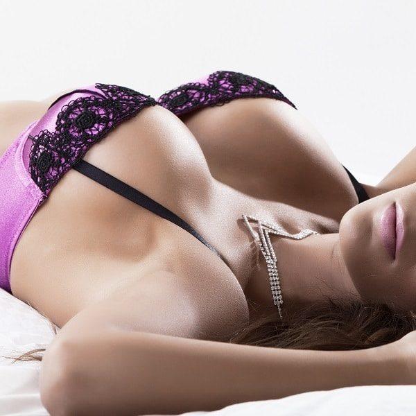 Schedule your breast augmentation consultation in Atlanta
